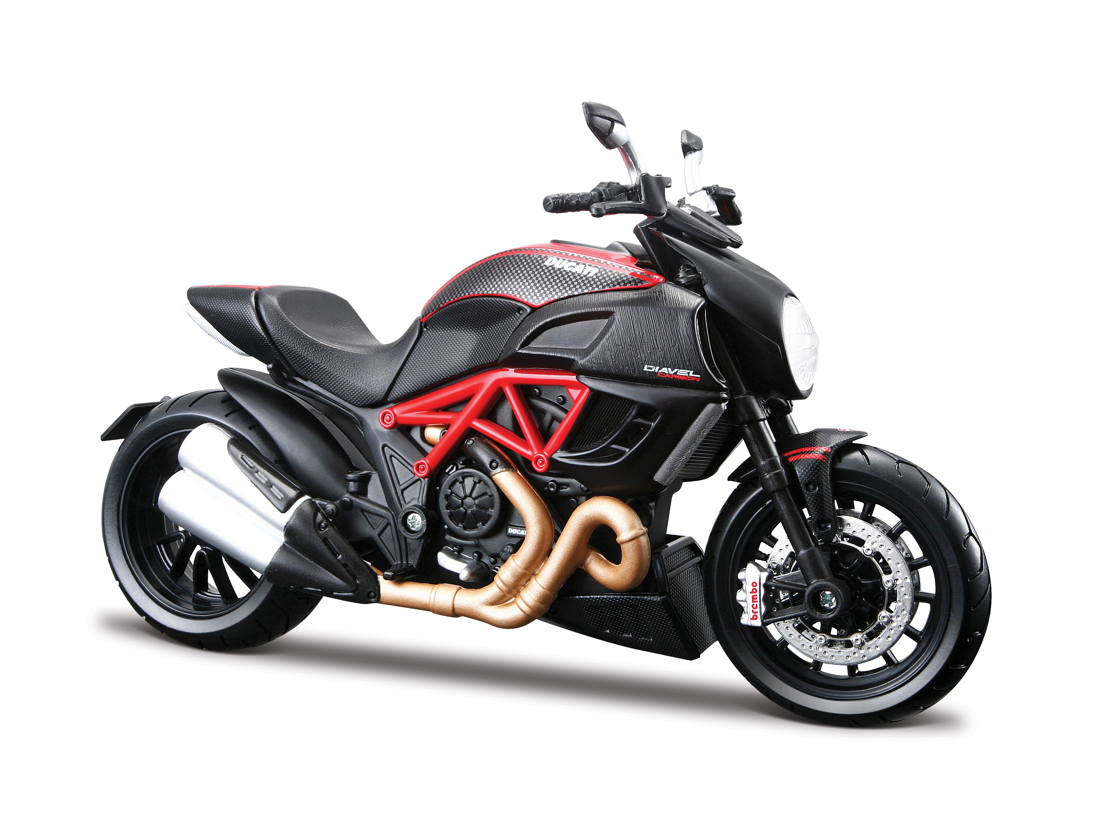 fahrzeug ankauf bern auto motorrad t ff schnell und. Black Bedroom Furniture Sets. Home Design Ideas